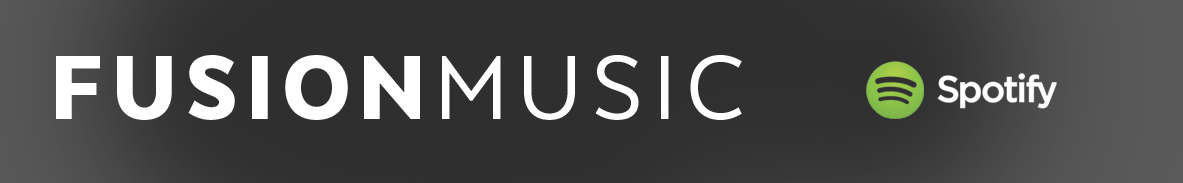 Fusion Middle School Ministry | Music